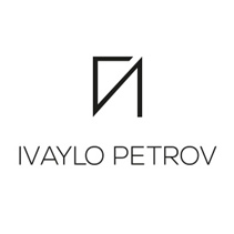 Ivaylo Petrov | PHOTOGRAPHER