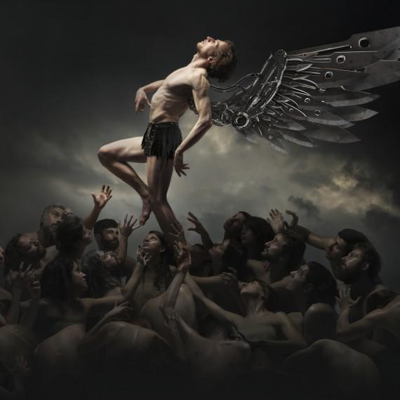 Icarus_Julyweb
